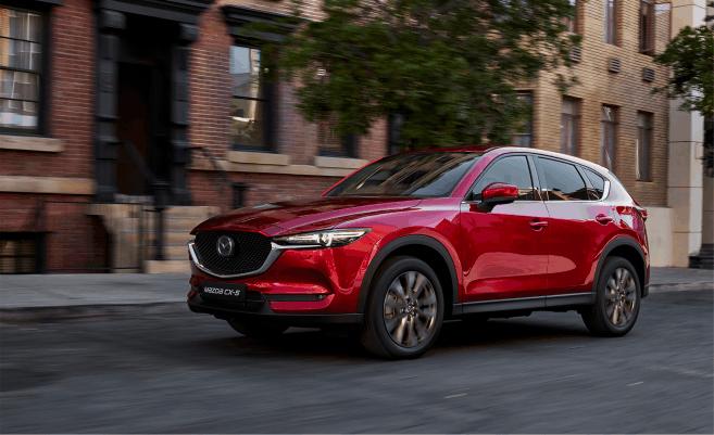 Mazda_final