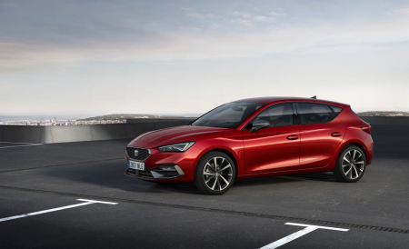 450916_._._SEAT-launches-the-all-new-SEAT-Leon_02_small-thumb.png