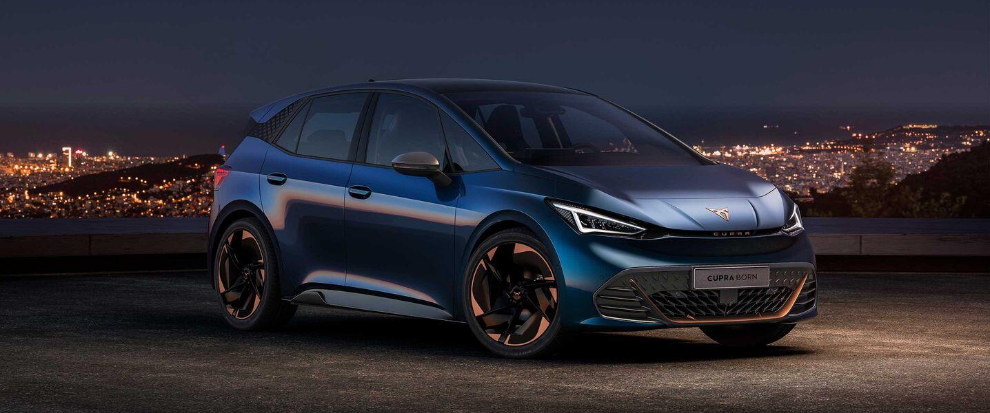 cupra-born-first-cupra-electric-car-announcement.jpg