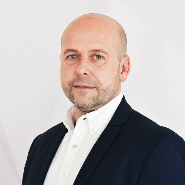 Jiří Simandl