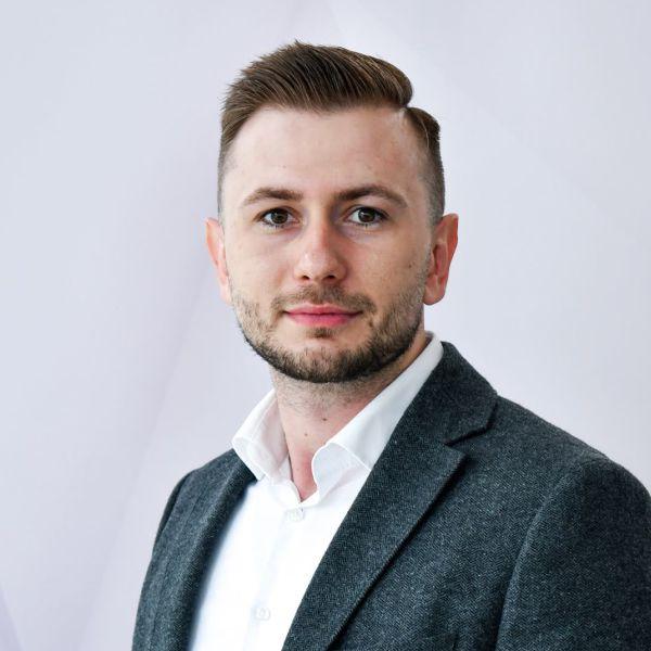Jakub Pelech