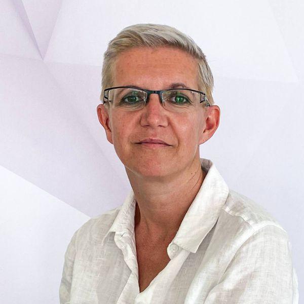 Kateřina Sedlmajerová