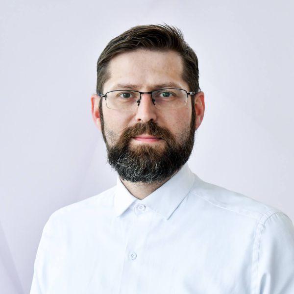 Kamil Hodík