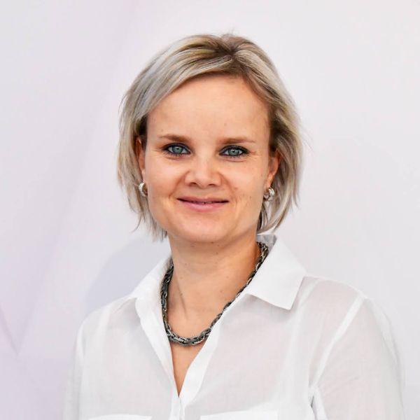 Zuzana Lukášková