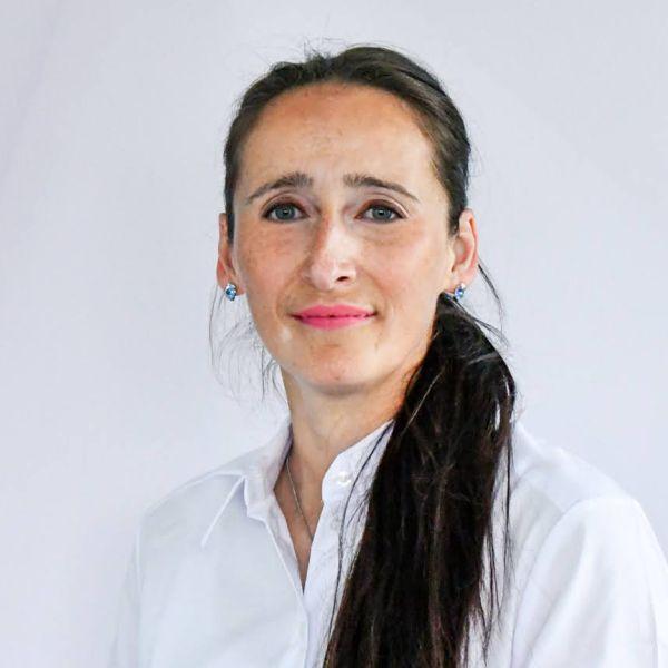 Miroslava Kopřivová