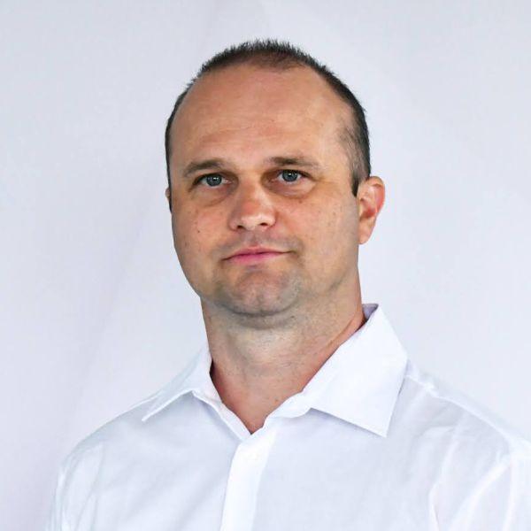 Jiří Vosahlo