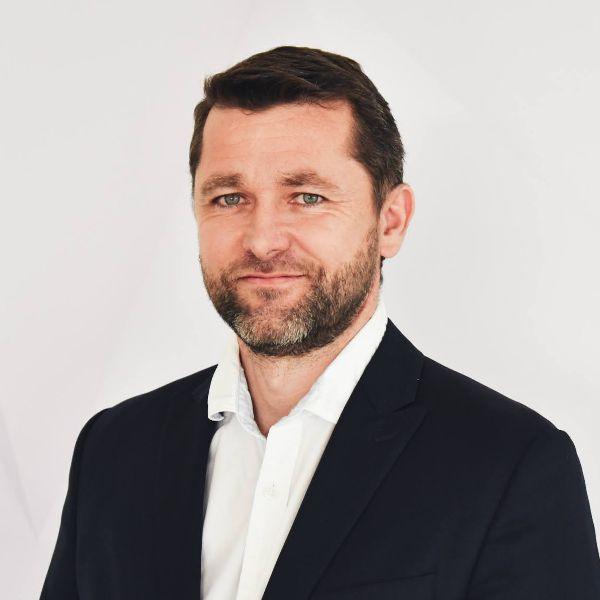 Michal Kmoch