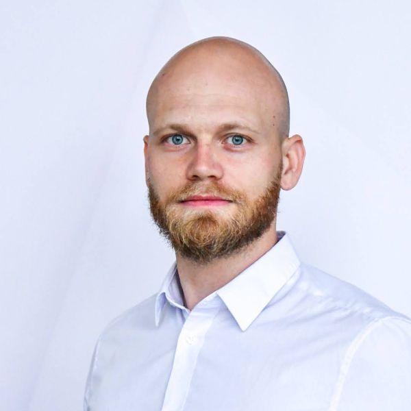 Jan Králík