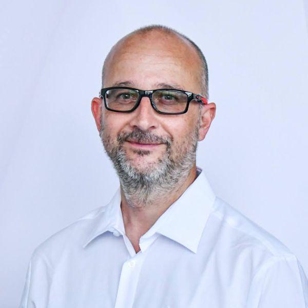 Bc. Pavel Kejkrt