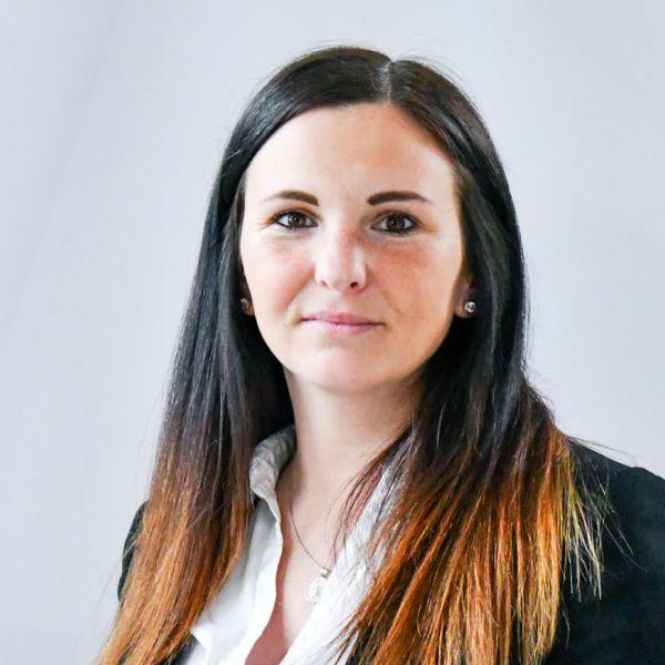 Aneta Kubíková