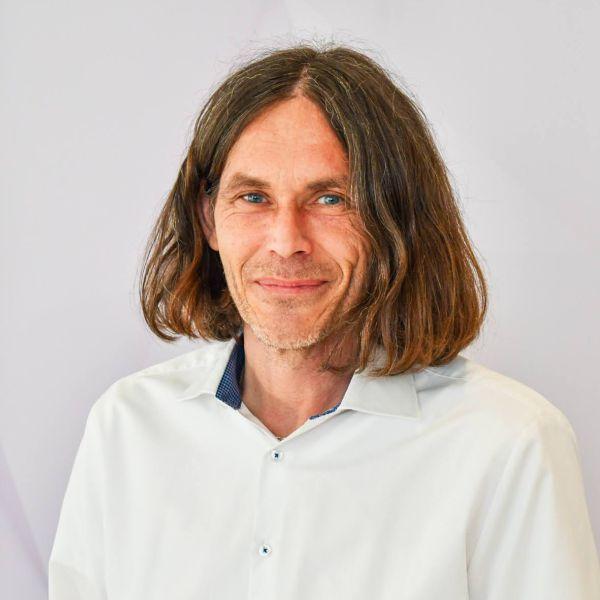 Martin Lipenský