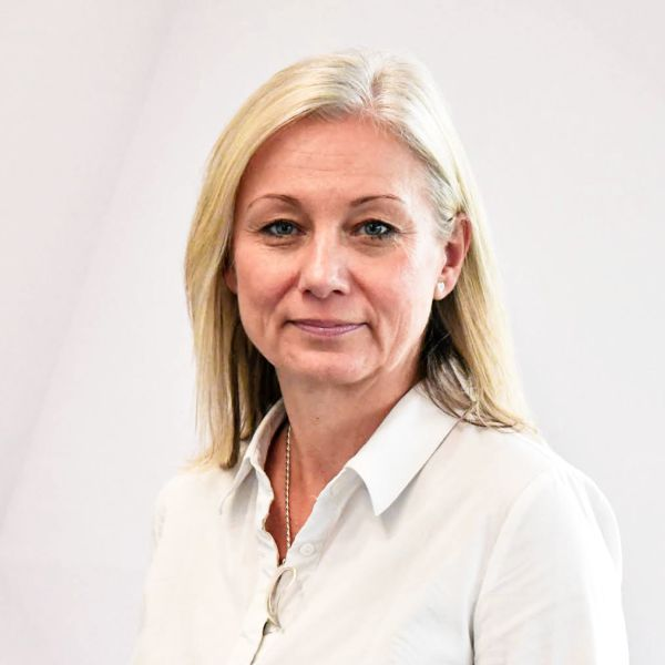 Jiřina Zahálková