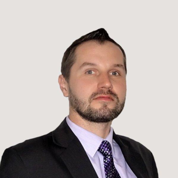 Petr Slezák