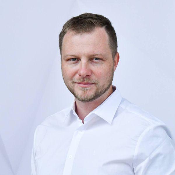 Jan Vaněk
