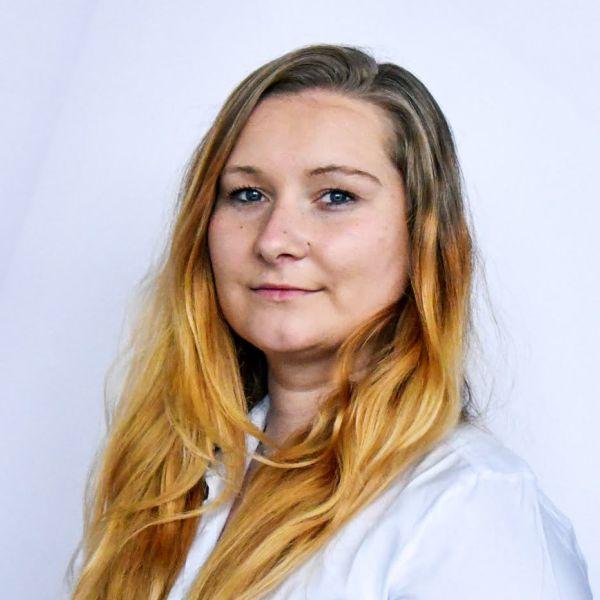 Anna Kardová