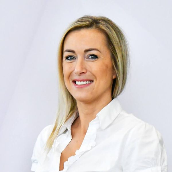 Denisa Haunerová