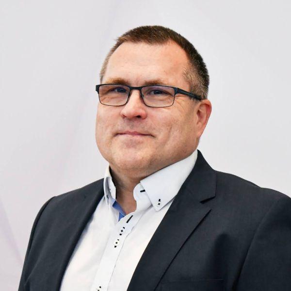 Karel Pirunčík