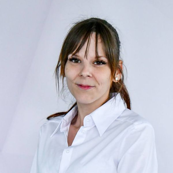 Kateřina Molnárová