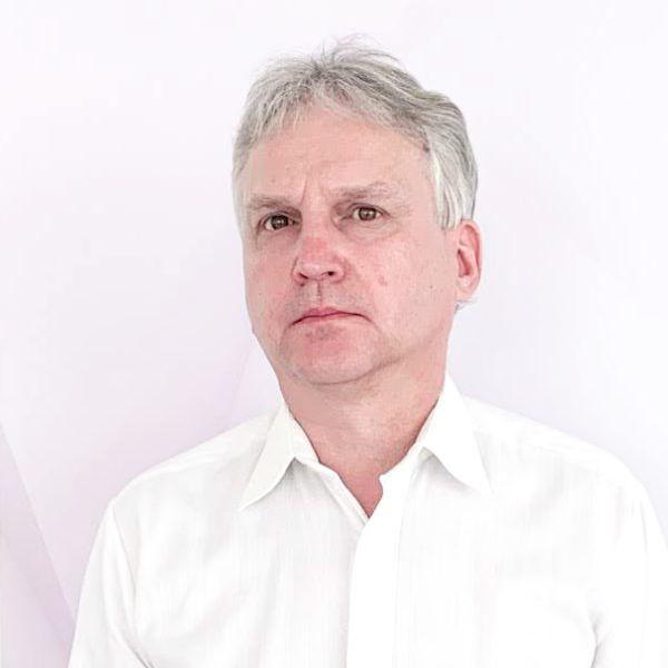 Jiří Smolík
