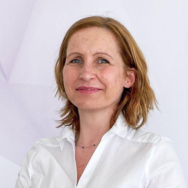 Silva Othová