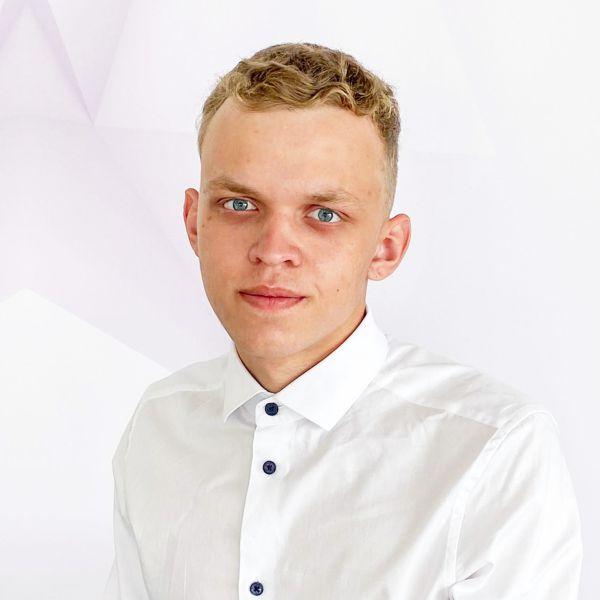 Jakub Beran