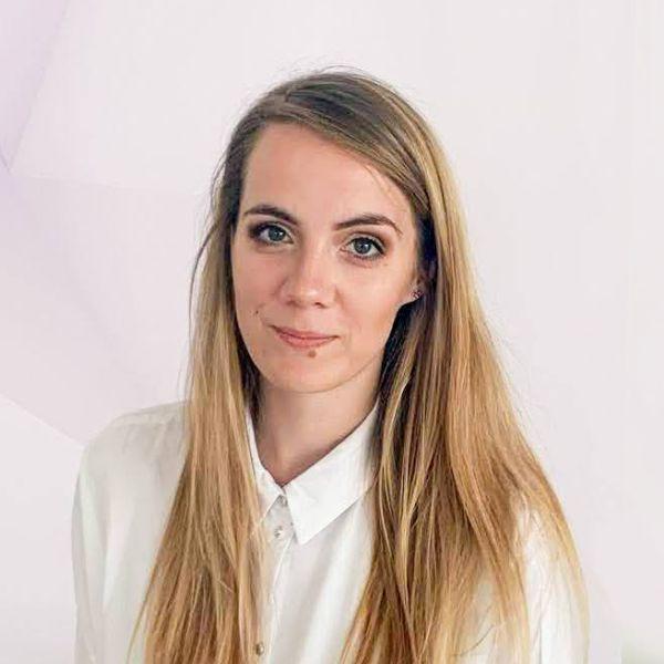 Monika Blažková
