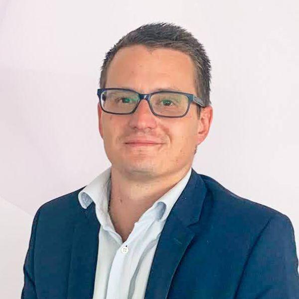 Pavel Otava